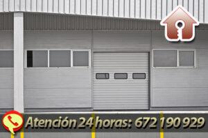 instalacion-cierres-metalicos